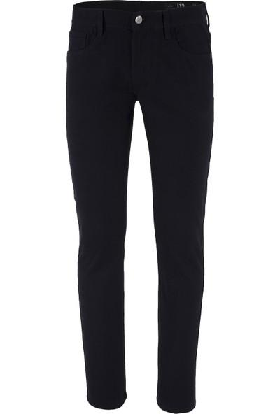 Armani Exchange Erkek Pantolon
