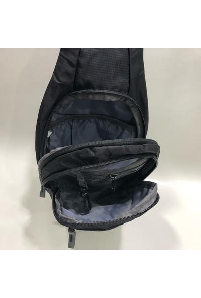 Sbs Tek Asılı Bady Bags Çanta Ebat 30Cm20Cm Küçük Boy