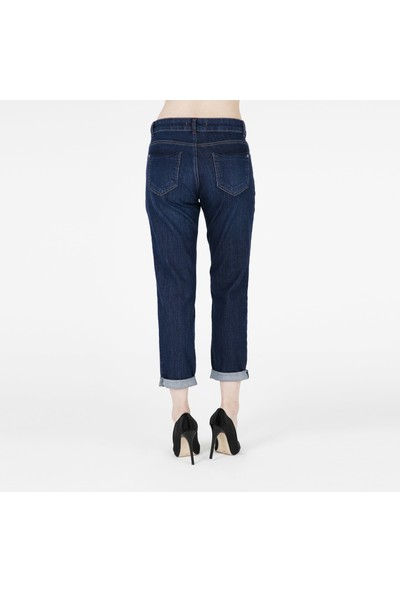 Esquema Jeans Kadın Kot Pantolon 1093527