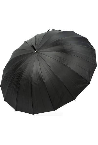 Della Pianto Erkek Baston Şemsiye
