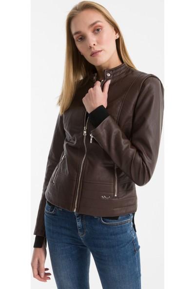 LTB Taliwo Kadın Ceket