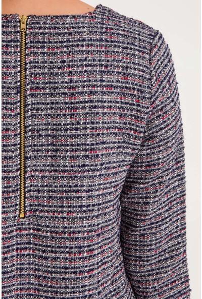 LTB Jiwida Kadın Elbise