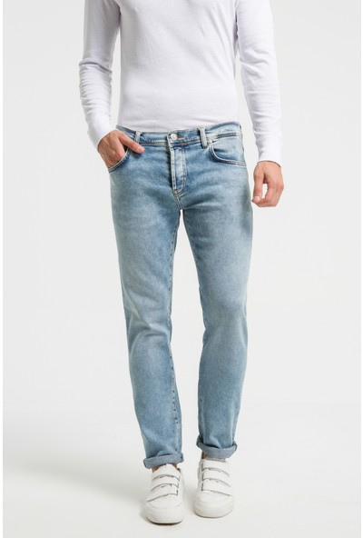 LTB Sawyer Tucker Wash Erkek Pantolon