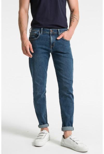 LTB Diego X F Pleasure Wash Erkek Pantolon