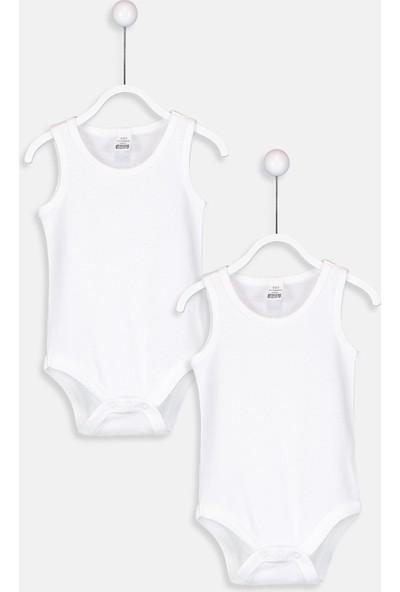 Lc Waikiki Bebek Giyim Ve Fiyatları Hepsiburadacom