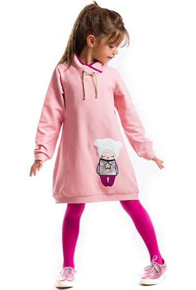 Mushi Kış Uykusu Elbise