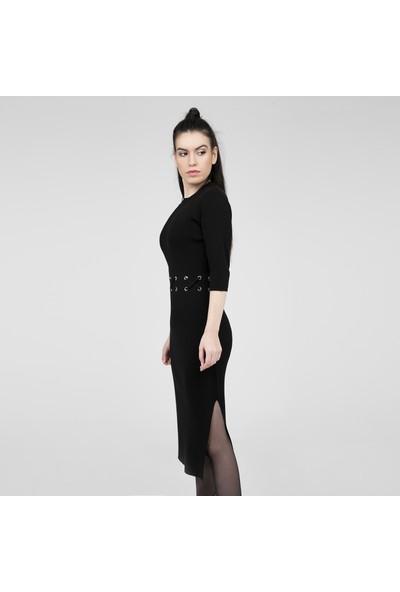 On Kadın Elbise 27927