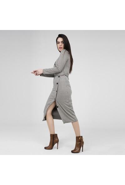 Busem Kadın Elbise 35912807