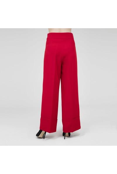 Seçil Kadın Pantolon 1033047