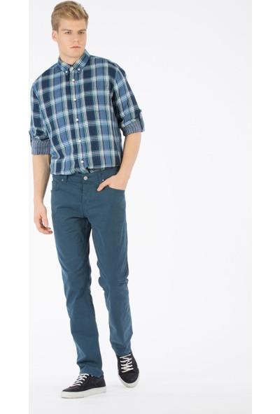 Colin's Mavi Erkek Pantolon