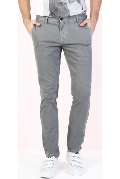Colin's Gri Erkek Pantolon