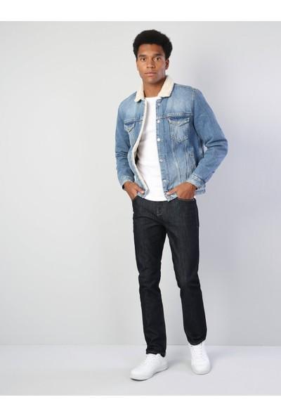Colin's Koyu Mavi Erkek Pantolon