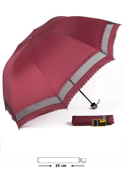 Rainwalker Rr024Brd Kadın Şemsiye
