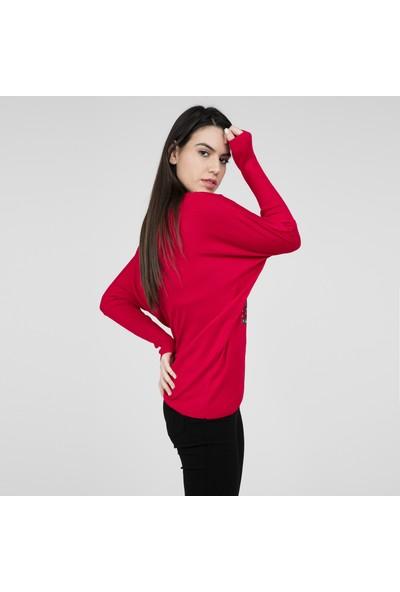 On Kadın Bluz 27611
