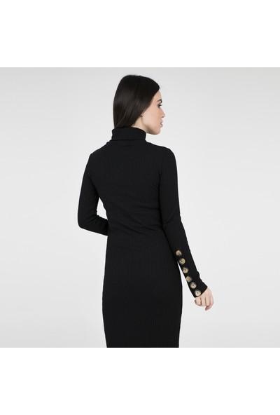 Busem Kadın Elbise 359W0000257