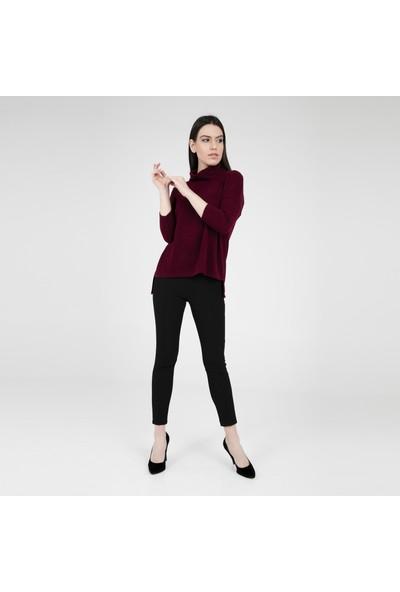 Mi Kadın Bluz 37760676