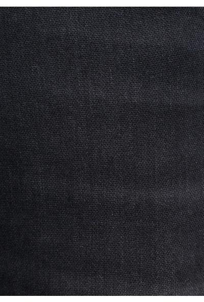Marcus Sporty Siyah Pantolon 0035123863