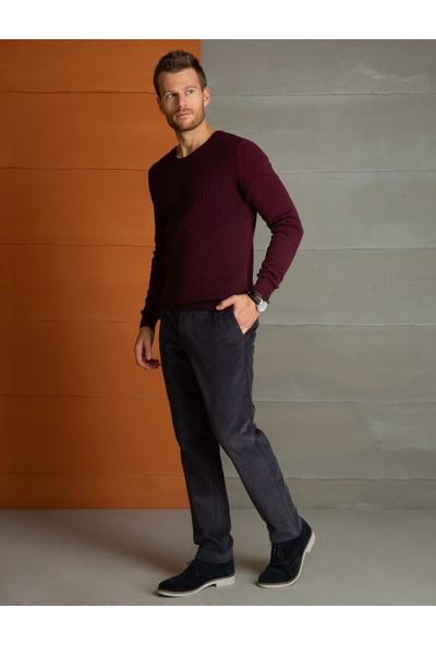 Pierre Cardin Pantolon   50193020-Vr058