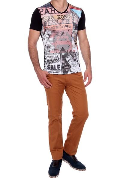Efor P 907 Pantolon