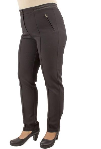 Nevra Kumaş Pantolon 2152