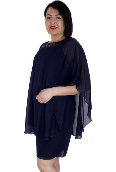 Lema Elbise 74310