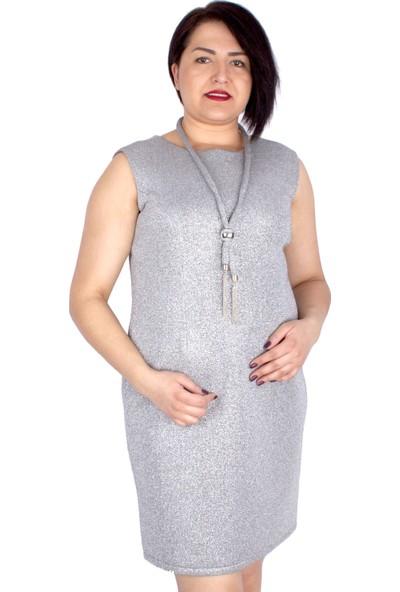 Vesia Elbise 6067