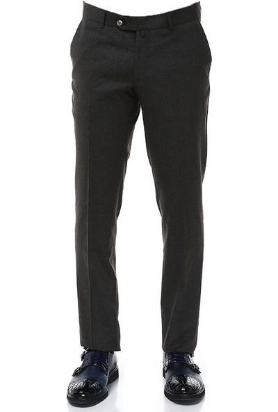 Centone Filanel Pantolon 16-0390