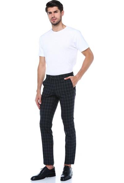 Centone Mevsimlik Pantolon 17-0068