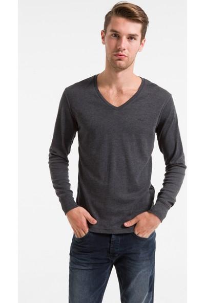 LTB Beirut Erkek Sweat Shirt