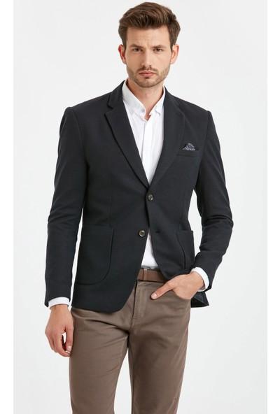 Lc Waikiki Erkek Blazer Ceket