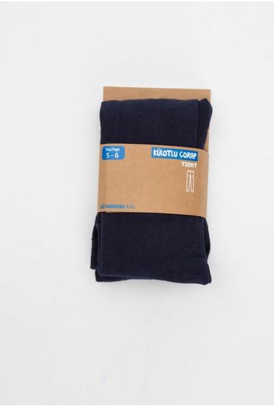 Lc Waikiki Erkek Çocuk Kilotlu Çorap