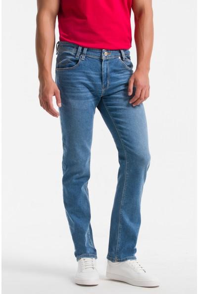 LTB Erkek Bernardo Z Quin Wash Pantolon
