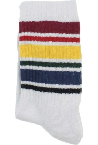 ModaKids By Jawalli Kadın Soket Çorap 065-058-027
