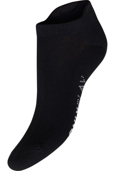 Only Çorap Onptraining 15112894-Blk