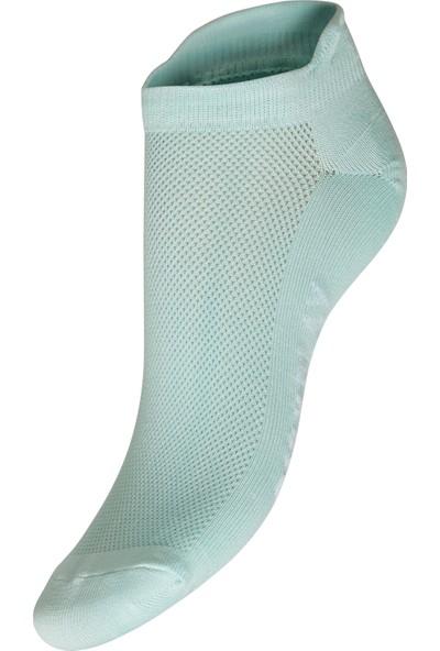 Only Çorap Onptraining 15112894-Clv