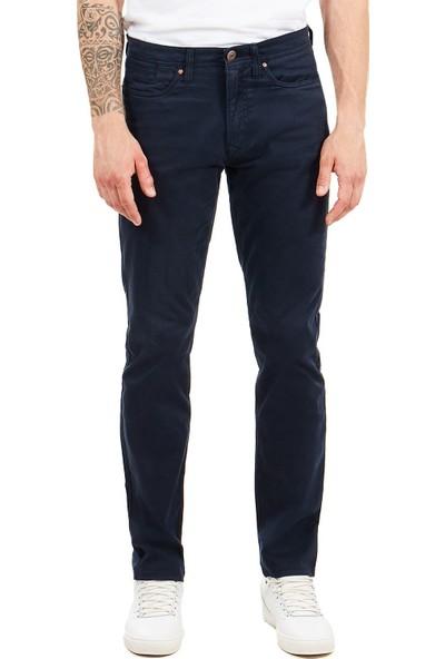 Timberland Lacivert Erkek Günlük Pantolon A1Mt64331