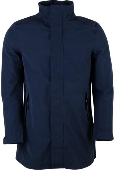 Timberland Erkek Günlük Ceket A1Mz70011