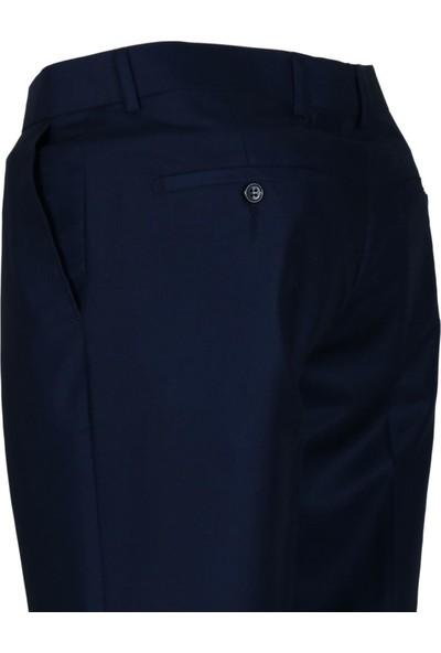 Modarar Erkek Klasik Kumaş Pantolon Rar00250