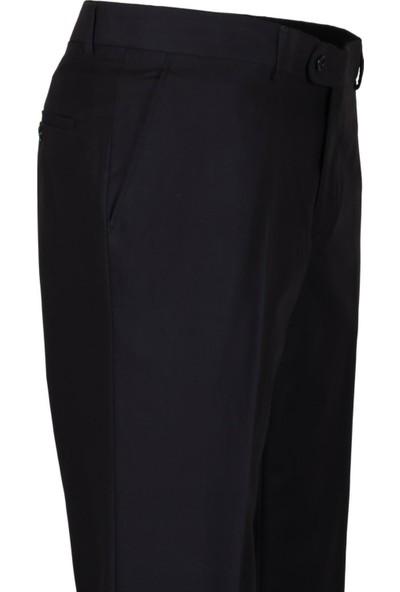 Modarar Erkek Klasik Kumaş Pantolon Rar00252