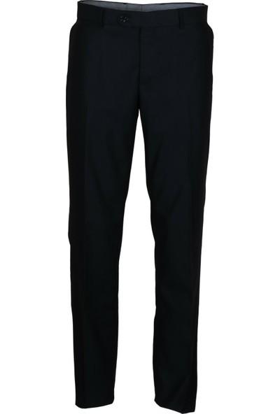 Modarar Erkek Klasik Kumaş Pantolon Rar00253