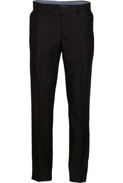 Modarar Erkek Klasik Kumaş Pantolon Rar00254