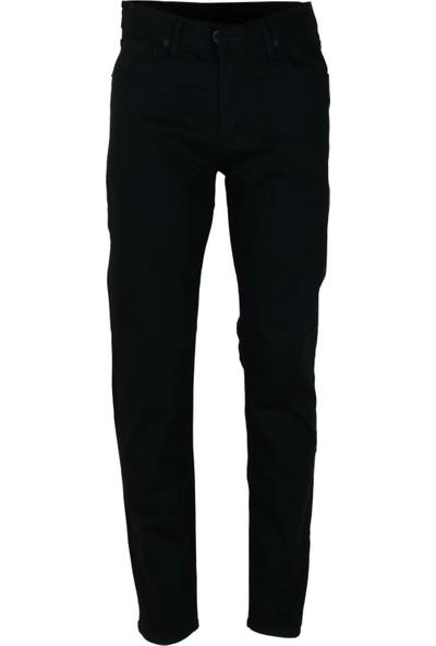 Modarar Erkek Battal Kot Pantolon Rar00295 Normal Kesim