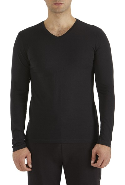Efor Ts 697 Sweatshirt