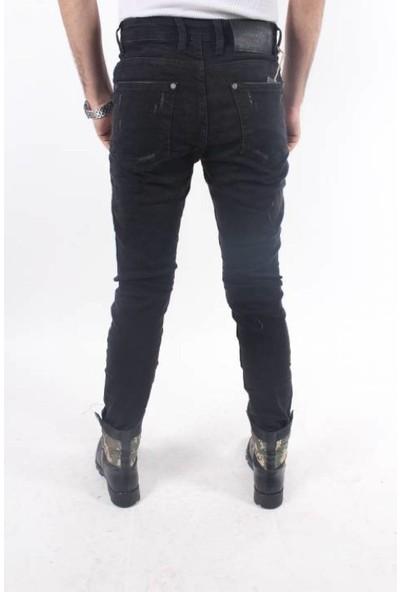 Dsq 569256 Erkek Pantolon