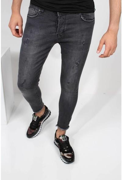 Reaxion 789355 Erkek Pantolon