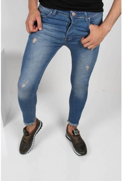 Reaxion 789358 Erkek Pantolon