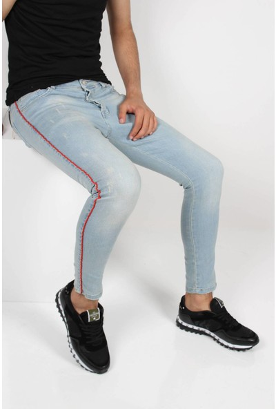Reaxion 789359 Erkek Pantolon