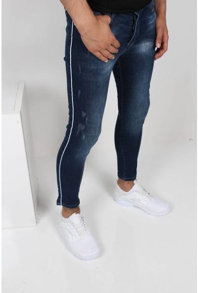 Reaxion 789360 Erkek Pantolon