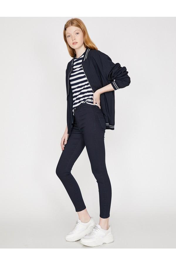 Koton Slim Fit Jeans