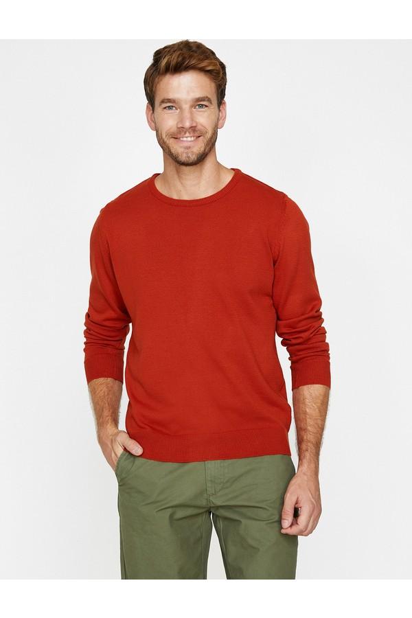 Koton Printed Sweatshirts